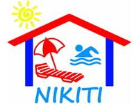 dethumb_nikitithumb